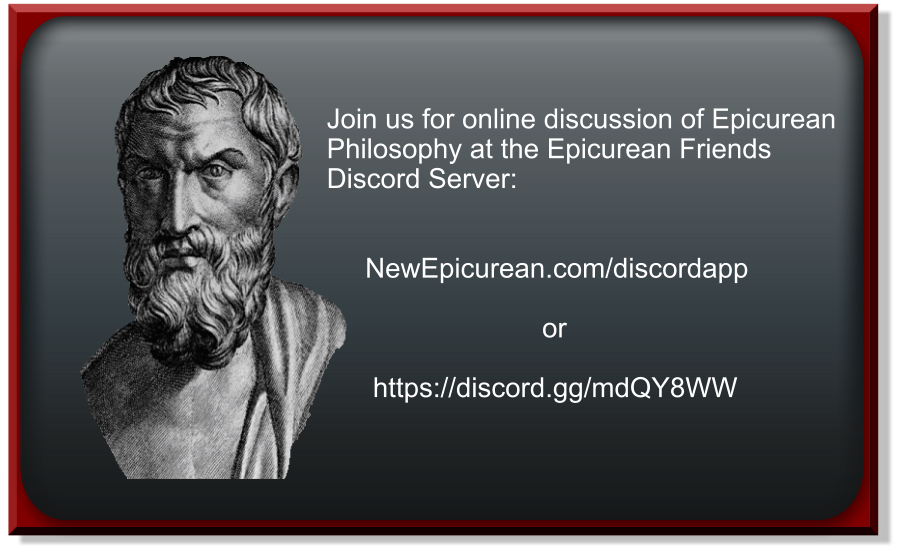 Discordapp address