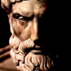 Epicurus - Gold Tint