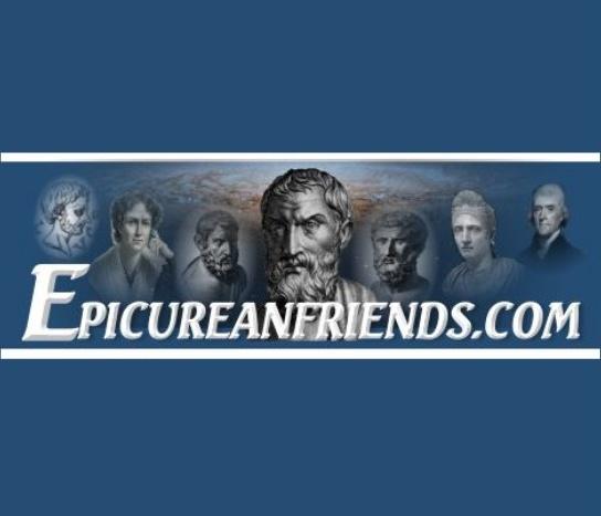 Happy Twentieth of July 2021! - Epicureanfriends.com