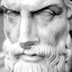 Epicurus