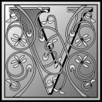 Vletter-150x150.png