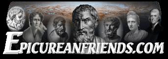 Epicureanfriends.com